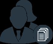 rh_auditors_input