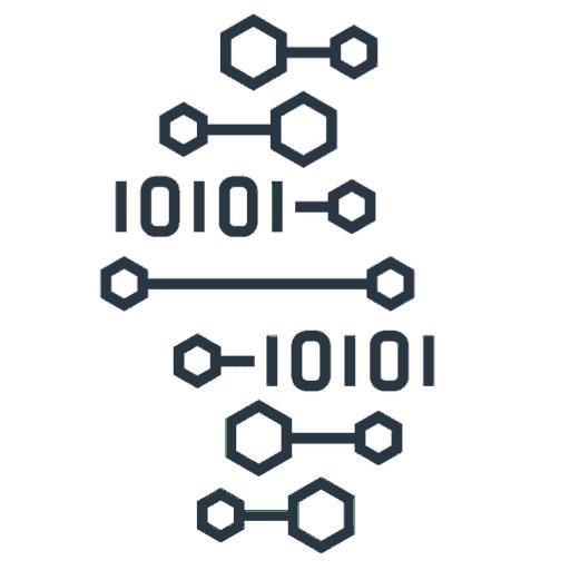 Human-driven machine-assisted test platform