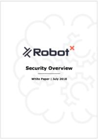security whitepaper thumbnail1